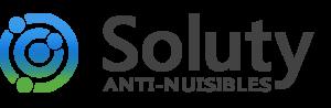 soluty traitement anti moustique nice 06